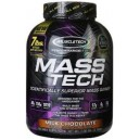 mass tech  7lb muscletech