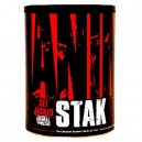 ANIMAL STAK PAK CRECIMIENTO MUSCULAR 21 PACKETS